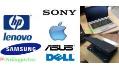 راهنما خرید لپ تاپ دست دوم