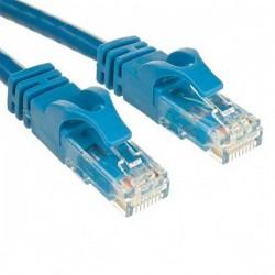 کابل شبکه CAT5E  15M