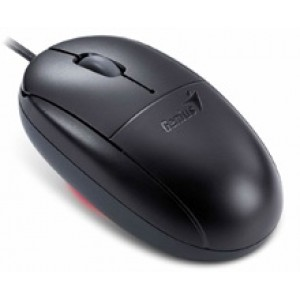mouse genius ns-6000