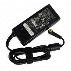آداپتور/شارژر اکبند لپ تاپ delta 19v 4.74a