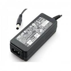 آداپتور/شارژر اکبند لپ تاپ ASUS 19V 1.58A