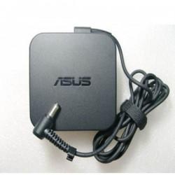 آداپتور/شارژر اکبند لپ تاپ ASUS 19V 3.42A