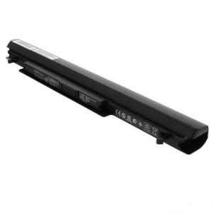 باطری لپ تاپ Asus A31 K56