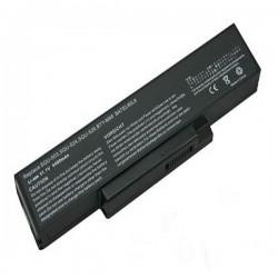باطری لپ تاپ Asus A32 A9