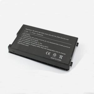 باطری لپ تاپ Asus A32 F8