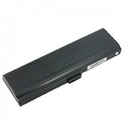 باطری لپ تاپ Asus A32 M9V