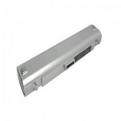 باطری لپ تاپ Asus A32 S5