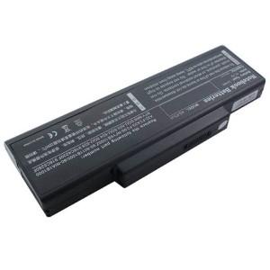 باطری لپ تاپ Asus A32 Z94