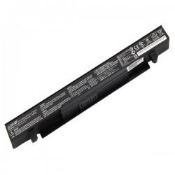 باطری لپ تاپ Asus A550 series