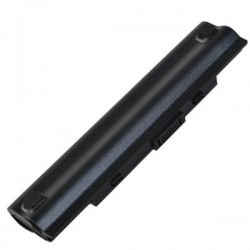 باطری لپ تاپ Asus Eee PC 1201