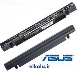 باطری لپ تاپ Asus F550 series