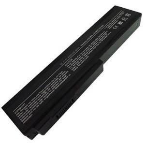 باطری لپ تاپ Asus A32 N61