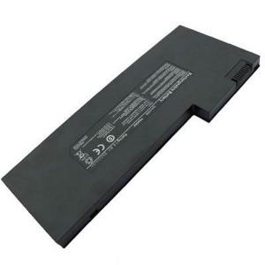 باطری لپ تاپ Asus UX50