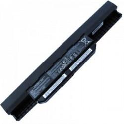 باطری لپ تاپ Asus X43