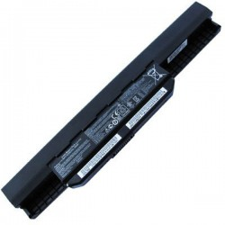 باطری لپ تاپ Asus X44