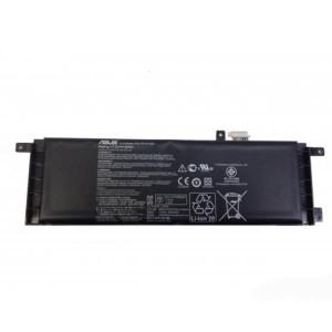 باطری لپ تاپ Asus X453MA