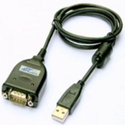 تبدیل USB به COM