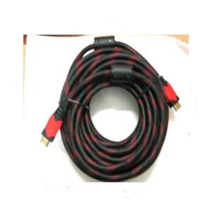 کابل کنفی HDMI15m