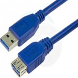 کابل افزایش USB 3.0