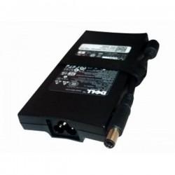 آداپتور/شارژر اکبند لپ تاپ DELL19.5V 4.62A Slim