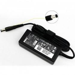 آداپتور/شارژر اکبند لپ تاپ DELL 19.5V 3.34A