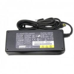 آداپتور/شارژر اکبند لپ تاپ Fujitsu 19V 4.2A