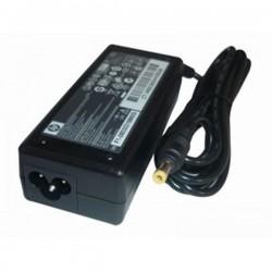 آداپتور/شارژر اکبند لپ تاپ HP 18.5V 3.5A