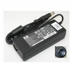 آداپتور/شارژر اکبند لپ تاپ HP 19V 4.74A