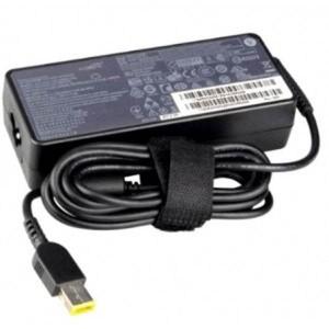 آداپتور/شارژر اکبند لپ تاپ LENOVO18.5V 4.9A USB