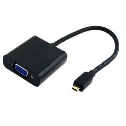 مبدل میکرو HDMI به VGA