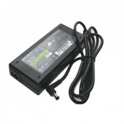 آداپتور/شارژر اکبند لپ تاپ SONY 19.5V 4.7A