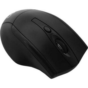 mouse TSCO 658W