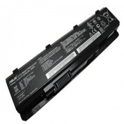 باطری لپ تاپ Asus N55