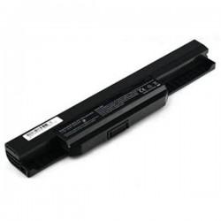 باطری لپ تاپ Asus X84 Series