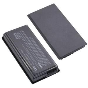 باطری لپ تاپ Asus A32 F5