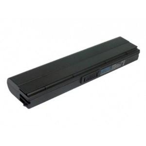 باطری لپ تاپ Asus A32 U6