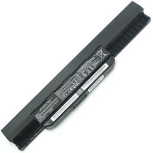 باطری لپ تاپ Asus A41 K53