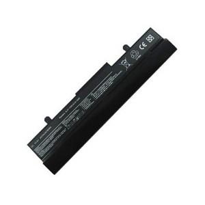 باطری لپ تاپ Asus Eee PC 1001