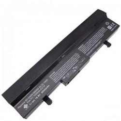 باطری لپ تاپ Asus Eee PC 1101
