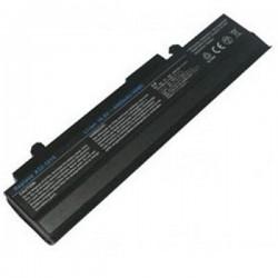 باطری لپ تاپ Asus Eee PC 1215
