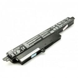 باطری لپ تاپ Asus VivoBook X200CA