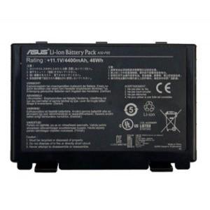 باطری لپ تاپ Asus X5C
