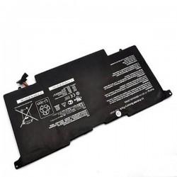 باطری لپ تاپ Asus ZenBook UX31