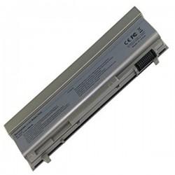 باطری لپ تاپ dell latitude E6400