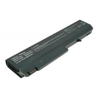 باطری لپ تاپ HP CAMPAQ 6715B