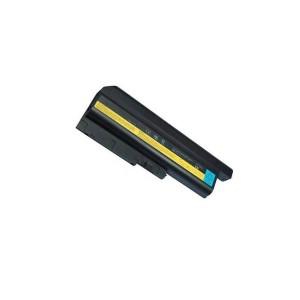 باطری لپ تاپ lenovo ThinkPad R500