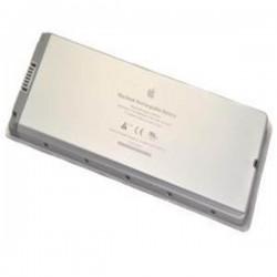 باطری مک بوک Apple A1181