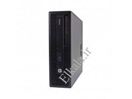 کیس استوک HP 800 G2 , ci5