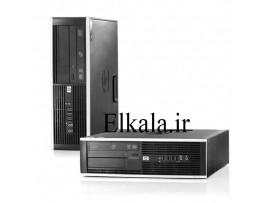 کیس استوک HP Compaq 8300 - ci7