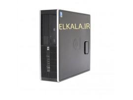کیس استوک HP 8200